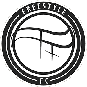 Freestyle FC